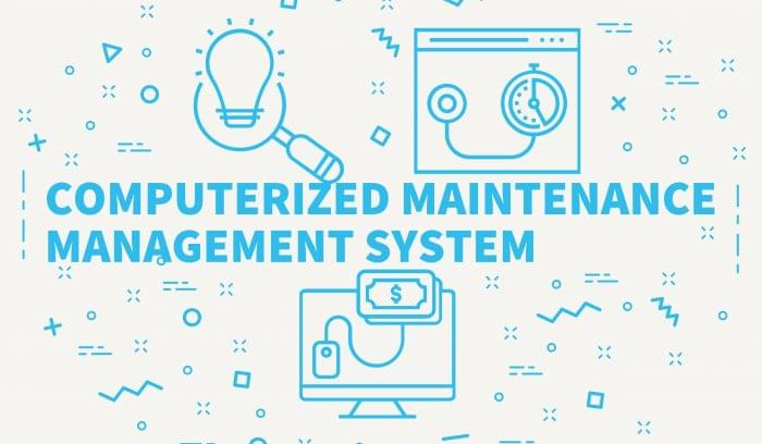What is a Computerized Maintenance Management System (CMMS)?