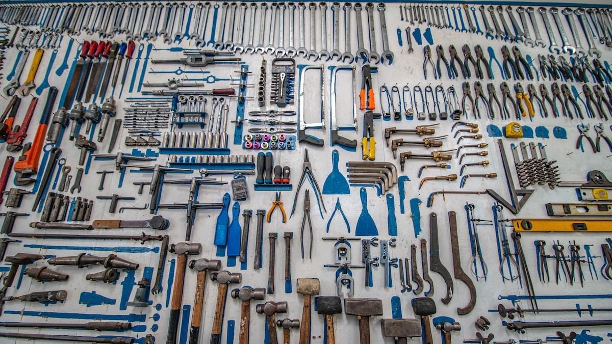 CMMS software for maintenance management companies