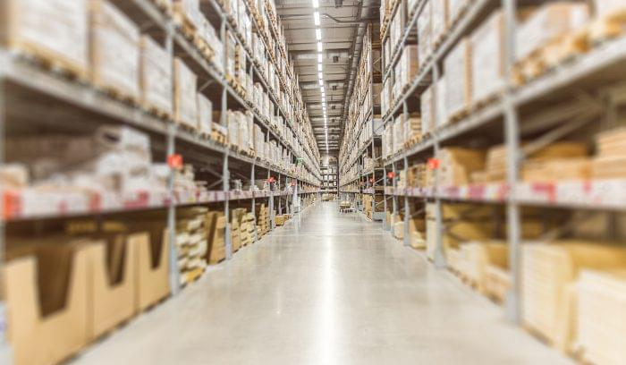 How to Reduce Inventory and Keep Practitioners Stocked