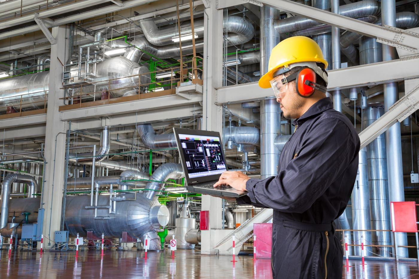 How CMMS Software Works for Maintenance Organizations