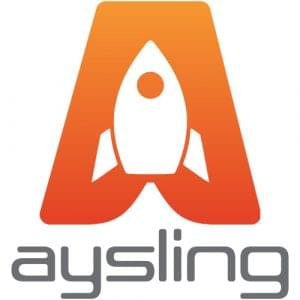 Aysling Software Solutions reviews