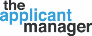 applicant manager logo