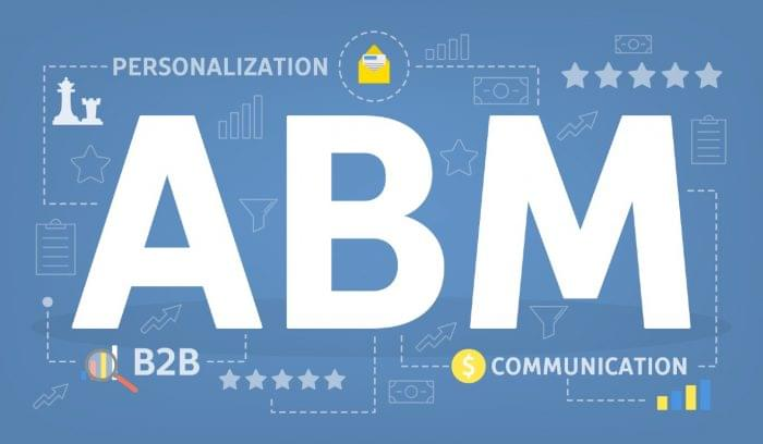 Aligning Your ABM Strategy and Your Content Strategy