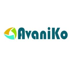 Avanikoreviews