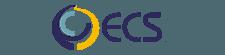 ECSlogo