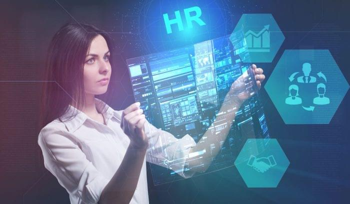 When HR Tech is your HR Team: Software Guide for Startups