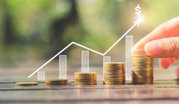 Revenue Recognition Best Practices for the Enterprise