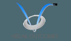 VisualOutcomeslogo