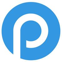 process maker logo
