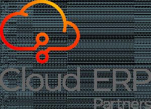 CloudERPPartnersreviews