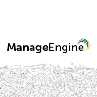 ManageEngineOpManagerreviews