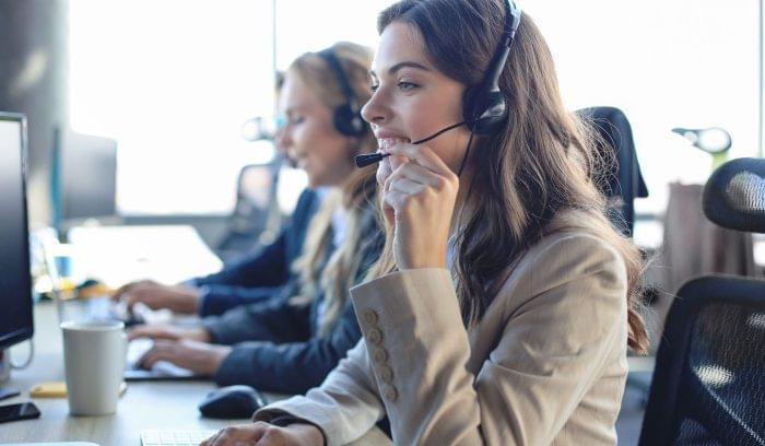 How You Can Ensure Teledemand Leads Actually Convert