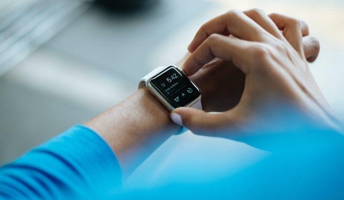 Wearable Healthcare Technology's Post-Pandemic Promise