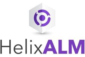 HelixALMreviews