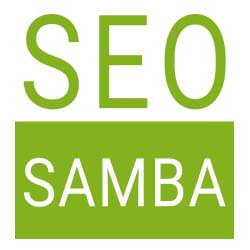 SeoSambaMarketingOperatingSystemreviews