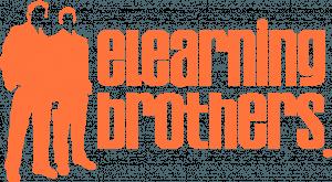 TheRockstarLearningPlatformeLearningBrothersreviews