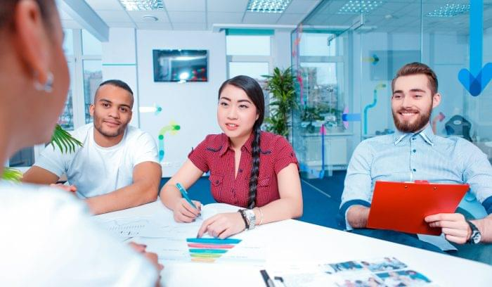 How to Select a Diverse Interview Panel and Improve Your Recruitment Strategy