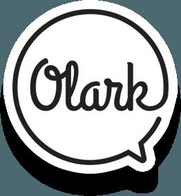 Olarkreviews