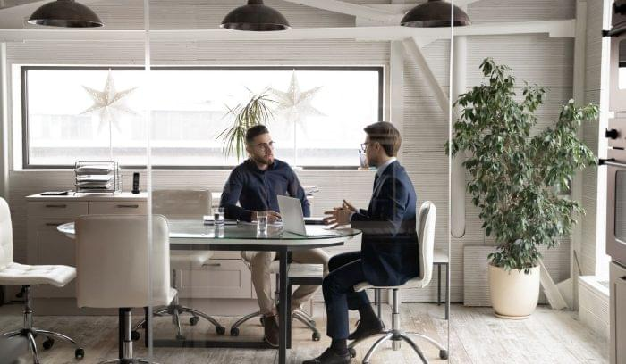 Building a Strong Executive Team: Creating Consistent Talent Management Standards