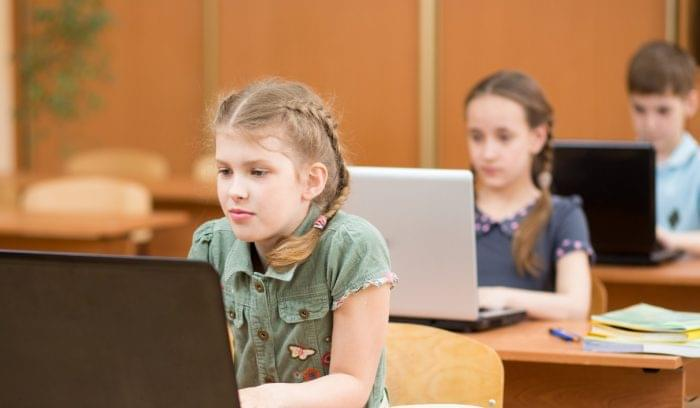 How to Market Your Tech to Prospects in K to 12 Education