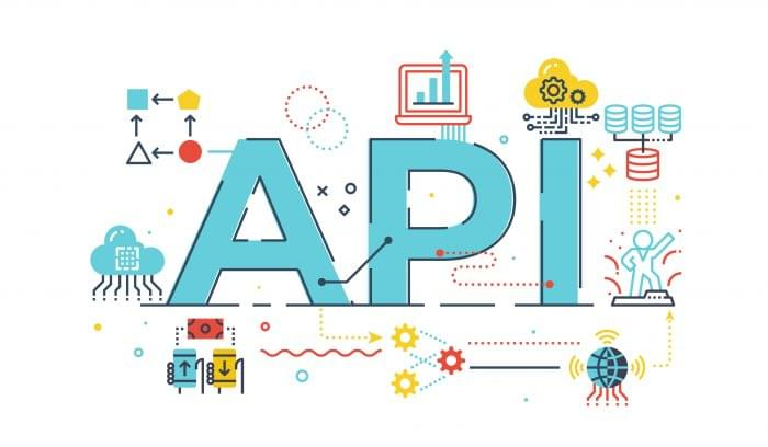 5 Capabilities an API Management Tool Should Have