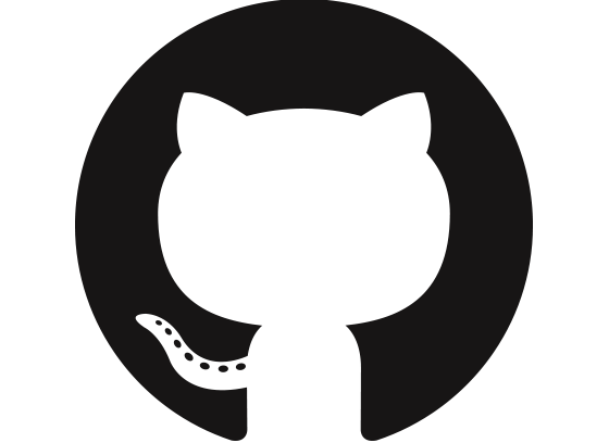 AI Tools Doing Our Work For Us: GitHub Copilot