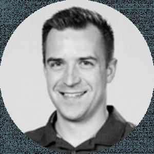 Jason Gladu of Avani Media.