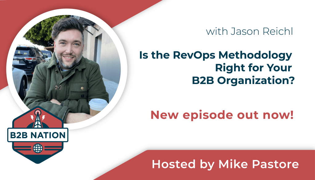 Is RevOps right for your business?