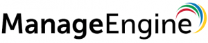 ManageEngineExchangeReporterPlusreviews