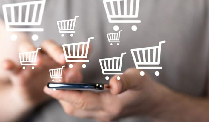 What Your E-Commerce Site Needs from Its POS