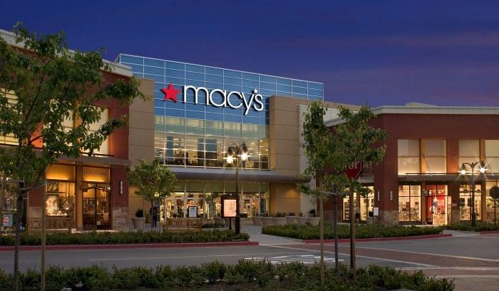 Creating an Omnichannel Supply Chain: A Macy's Case Study