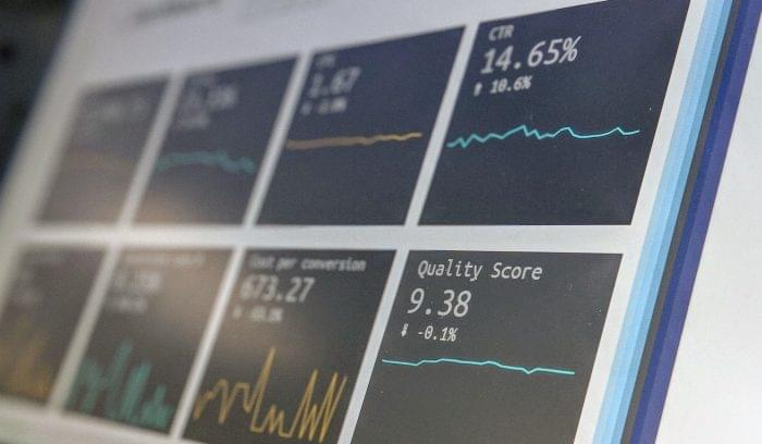 marketing analytics software for advertisers and agencies