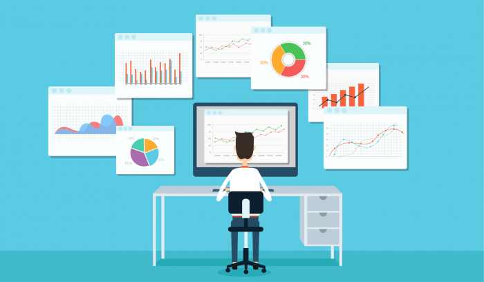 Tracking Analytics: The Most Powerful Growth Tool for Your Mobile or Web App