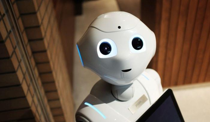 What is AI and How Can Businesses Use It?