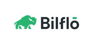 Bilfloreviews