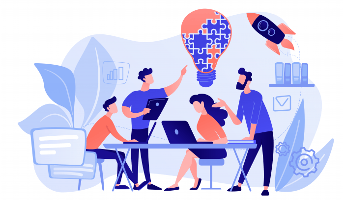 Top Airtable Alternatives for Collaboration 2021