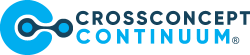 CrossConceptContinuumPSAreviews