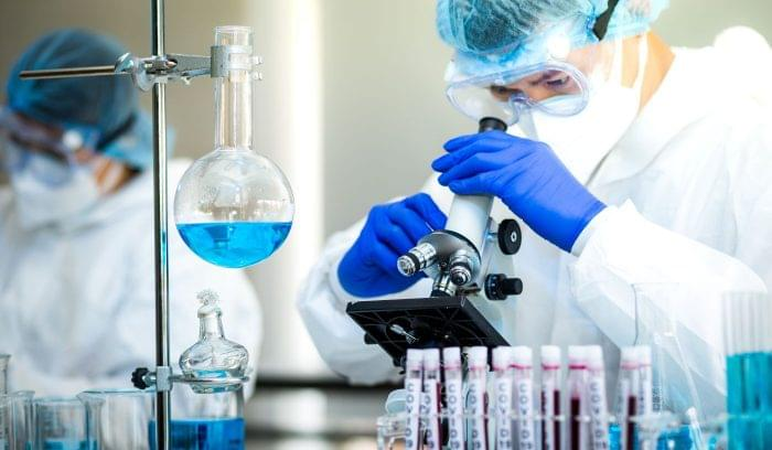 Five Considerations for Adopting Decentralized Clinical Trials