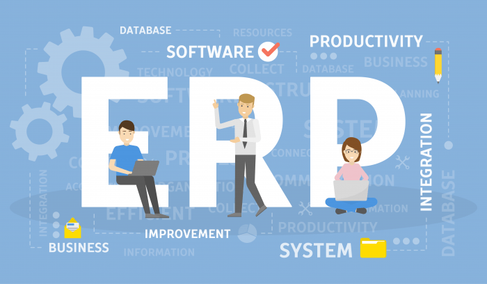 When You Should Upgrade to an ERP Software