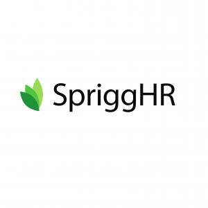 Spriggreviews