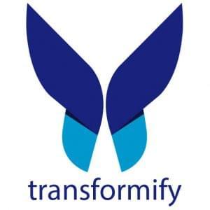 Transformifyreviews
