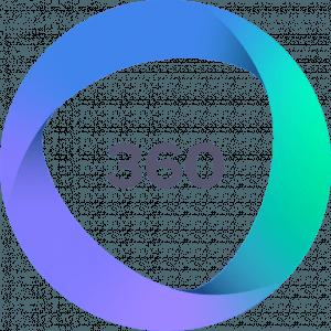 360Learningreviews
