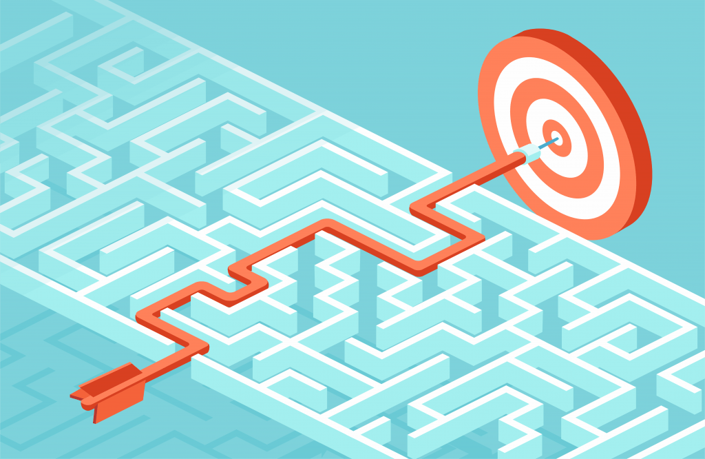 7 common pitfalls enterprises make in their content marketing strategy.