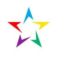 Allbound PRM logo.