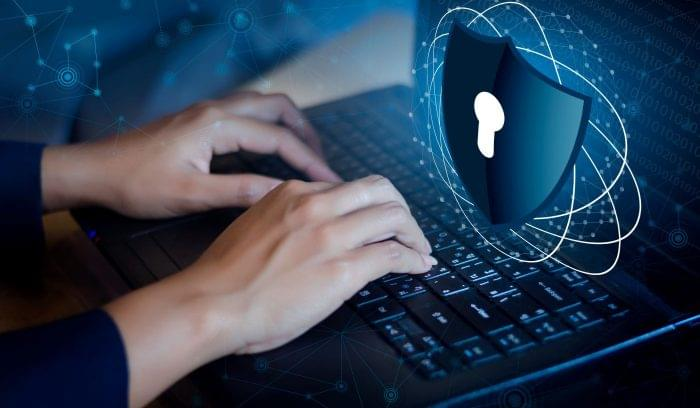 Why Free Antivirus Software Won't Cut it for Your Business