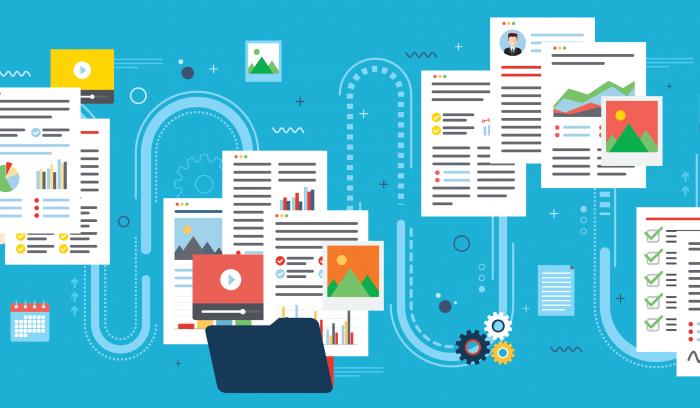 Document Management System & Software