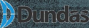 Dundas Logo.