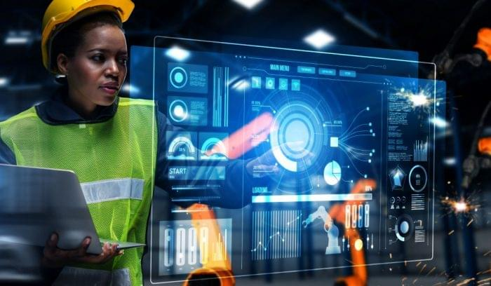 Benefits of Integrating ERP with IoT