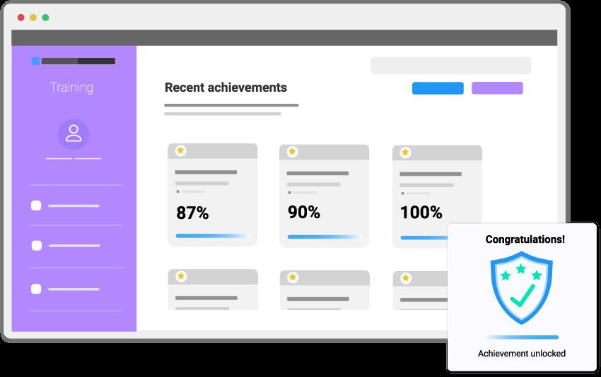 Magentrix Partner Portal.