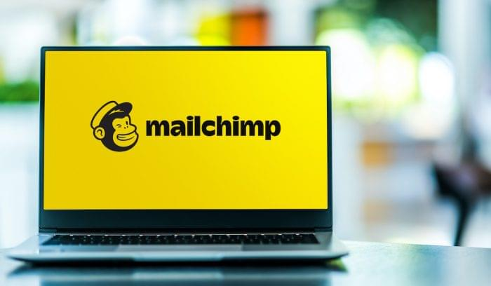 Intuit to Acquire Mailchimp in $12B SMB Expansion